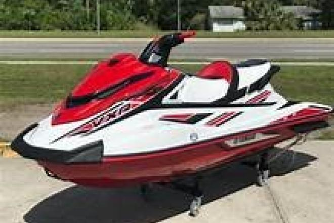 2019 Other VX - For Sale at Tulsa, OK 74145 - ID 171388
