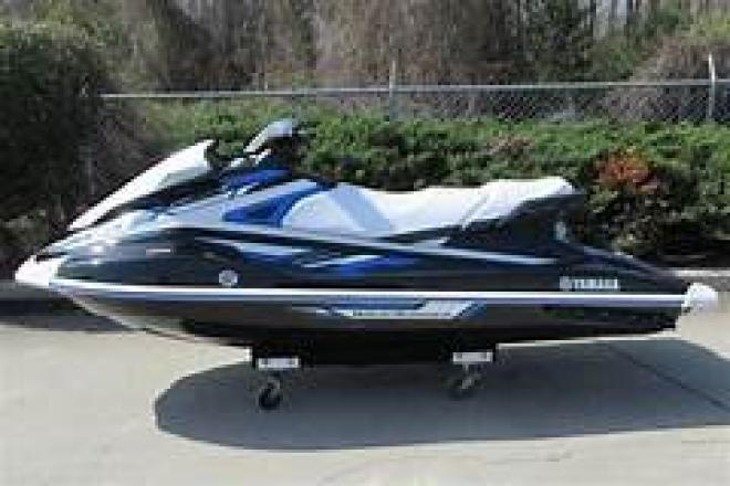 2019 Other VX - For Sale at Tulsa, OK 74145 - ID 171373