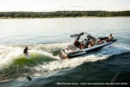 2020 ATX Surf Boats 22Type-S