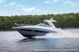 2020 Cruisers 35EXPRESS