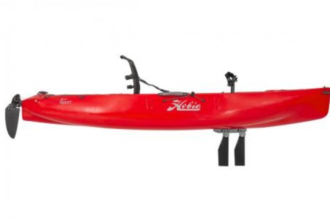 2020 Hobie Mirage Sport - For Sale at Central Square, NY 13036 - ID 185498
