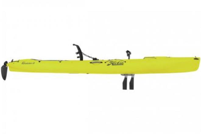 2020 Hobie Mirage Revolution 13 - For Sale at Central Square, NY 13036 - ID 185506