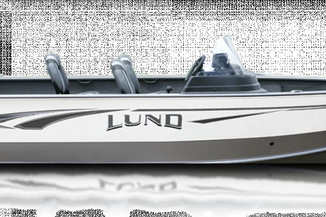 2020 Lund 1875 Impact SS - For Sale at La Porte, IN 46350 - ID 187453