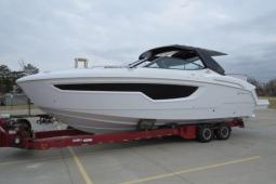 2020 Cruisers 38 GLS