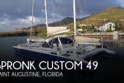 1979 Other Custom 49