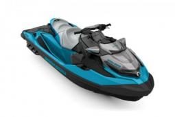 2020 Sea Doo GTX 230 W/ SOUND SYSTEM
