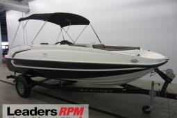 2019 Bayliner 195 DB