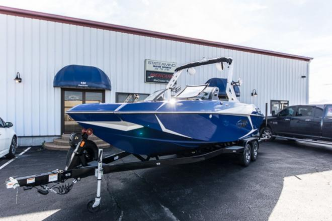 2019 Axis A24 - For Sale at Hazelwood, MO 63042 - ID 165667
