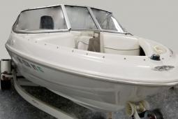 1999 Bayliner LS 1800
