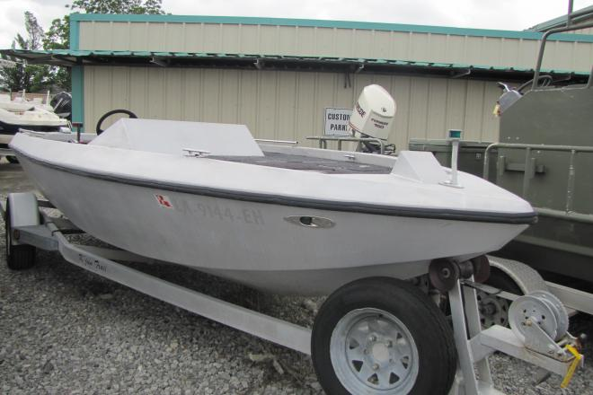 0 Other pro staff - For Sale at Marrero, LA 70072 - ID 188579