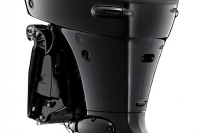 2020 Suzuki DF140A L - For Sale at Blairsville, GA 30512 - ID 151376