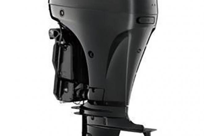 2020 Suzuki DF90ATX2 Pearl Nebular Black - For Sale at Blairsville, GA 30512 - ID 154182