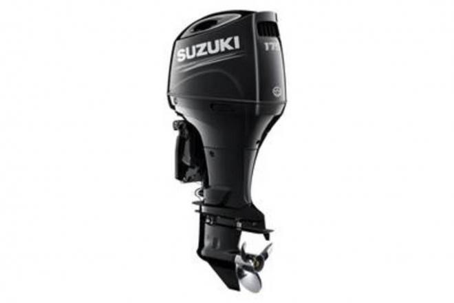 2020 Suzuki DF175AP L - For Sale at Blairsville, GA 30512 - ID 154222