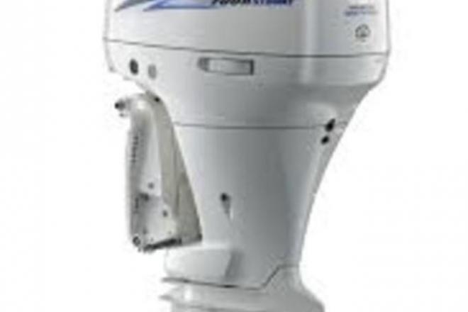 2020 Suzuki DF250APXXW2 - For Sale at Blairsville, GA 30512 - ID 154233
