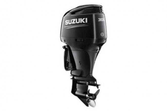 2020 Suzuki DF300AP L - For Sale at Blairsville, GA 30512 - ID 154234