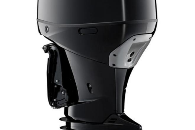 2020 Suzuki DF350ATX2 - For Sale at Blairsville, GA 30512 - ID 154240