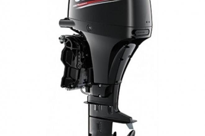 2020 Suzuki DF50A - For Sale at Blairsville, GA 30512 - ID 154395