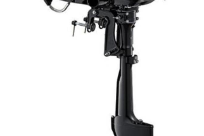 2020 Suzuki DF2.5S2 - For Sale at Blairsville, GA 30512 - ID 160205