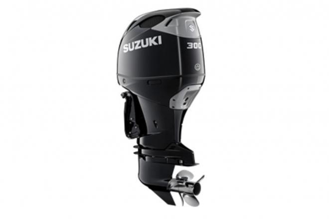 2020 Suzuki DF300BTX2 - For Sale at Blairsville, GA 30512 - ID 185151