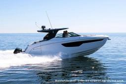 2020 Cruisers 38GLSOB