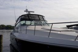 2005 Cruisers 440 EC