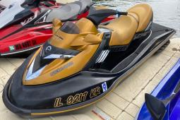 2006 Sea Doo RXT
