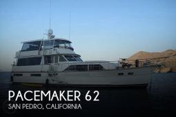 1975 Pacemaker 62