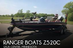 Minnesota Boats For Sale By Owner Dealers