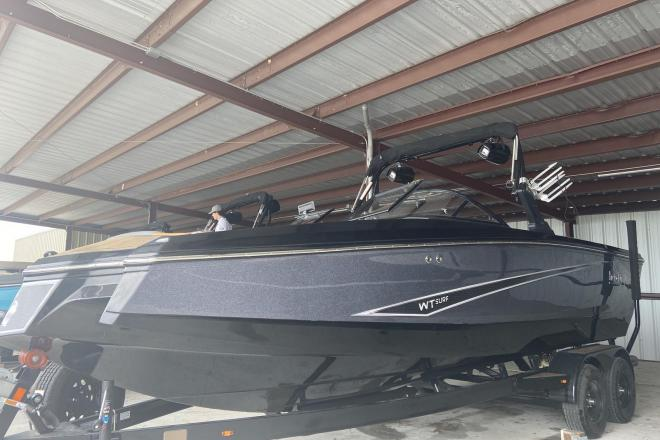 2020 Heyday WT-Surf - For Sale at Macon, GA 31220 - ID 191326
