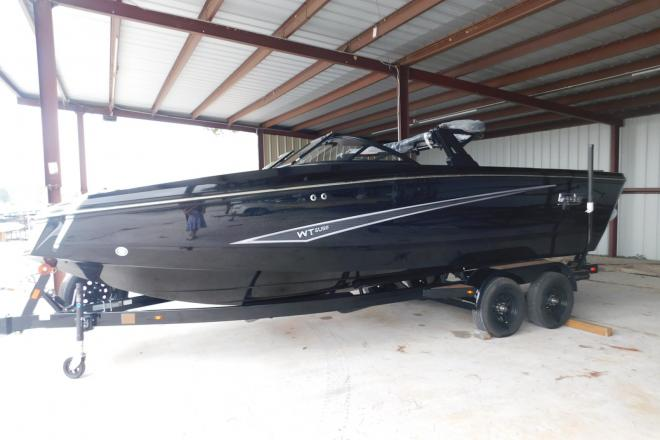 2020 Heyday WT-Surf - For Sale at Macon, GA 31220 - ID 196468