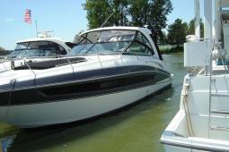 2017 Cruisers 380 EXPRESS