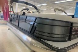 2020 Sunchaser Geneva Cruise 22 LR DH