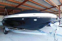 2020 Bayliner DX2000