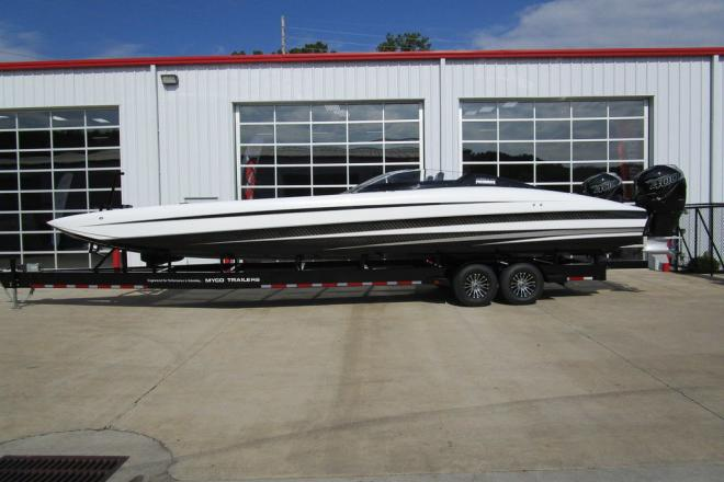 2019 Wright 360 - For Sale at Osage Beach, MO 65065 - ID 152426