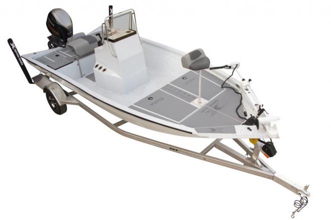 2021 Xpress H190B - For Sale at Stapleton, AL 36578 - ID 199272