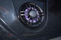2020 Crest CARIBBEAN RS 250 SLRC