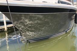 1980 Bluewater 54 BOUTELL