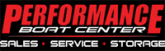 Performance Boat Center