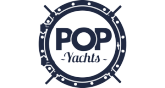 POP Yachts