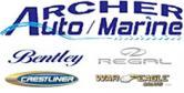 Archer Auto Marine