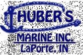 Hubers Marine Inc