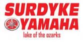 Surdyke Yamaha