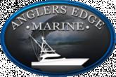 Anglers Edge Marine