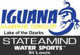 Iguana Marine & Statamind