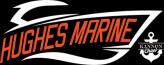 Hughes Marine