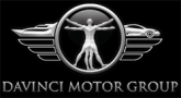 Davinci Motor Group
