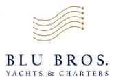 Blu Bros. Yachts & Charters