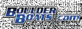 Boulder Boats