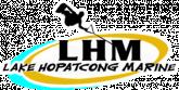 Lake Hopatcong Marine