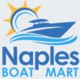 Naples Boat Mart
